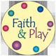 Icon of Faith & Play Original Logo